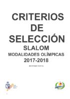 Criterios-de-Selección-2O18-Slalom-Modificación-25-07-18