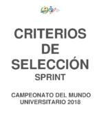 Criterios-de-Selección-Cto.-Mundo-Universitario