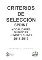Criterios-de-Selección-Junior-y-Sub23-2019-Modificación-aprobada-por-la-J.D.-25-03-19