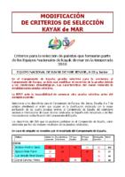 Criterios-de-Selección-de-Kayak-de-Mar-Modificación-24.09.2018