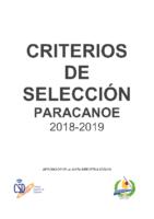 Criterios-de-Selección-de-Paracanoe-2019