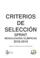 Criterios-de-Selección-de-Sprint-2019