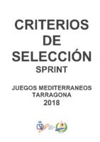 Criterios-de-selección-Juegos-del-Mediterráneo-2018