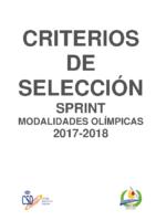 Criterios-de-selección-Sprint-2018