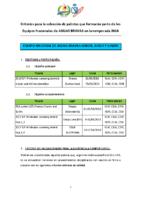 Criterios-de-selección-de-Aguas-Bravas-2018