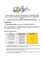 Criterios-de-selección-de-Estilo-Libre-Temporada-2018