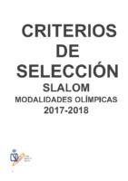 Criterios-de-selección-de-Slalom-2018