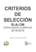 Criterios-de-selección-slalom-2019-Aprobado-J.D.-19-02-19