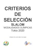 Criterios-de-selección-slalom-JJOO-Aprobado-J.D.-19-02-19