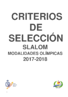 Criterios-de-seleccion-Slalom-2018