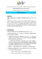 Criterios-selección-YOG-2018-versión-14-febrero-2018.doc