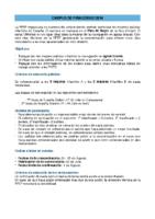 Criterios seleccion_concentracion infantill verano SLALOM la seu
