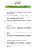 Decalogo-del-aficionado-RFEP-2018