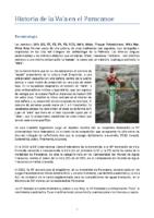 Historia-de-la-Vaa-en-el-Paracanoe2014