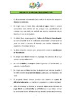 Normas-Seguridad-RFEP-2018.doc