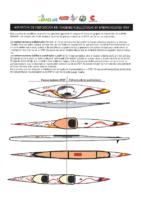 Normativa de publicidad en embarcaciones 2015