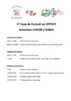 PROGRAMA_1 Copa de Euskadi en ORTHEZ_web(2)