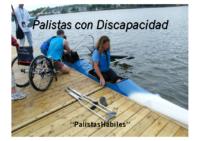 PresentacionAsambleaCopia2009RFEP_palistashabiles1