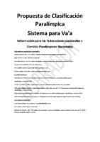 Propuesta-de-Clasificación-Paralímpica.-tradución