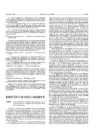 RD 907:2007 del Reglamento de la Planificación Hidrológica