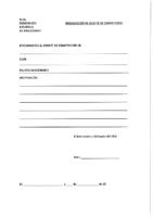 RECLAMACION-COMITE-COMPETICION