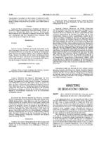 Real Decreto 971:2007 de 13 de julio, sobre deportistas de alto nivel y alto rendimiento