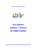Reglamento-General-y-Técnico-2018