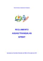 Reglamento-de-Aguas-Tranquilas-Sprint-2018