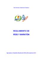 Reglamento-de-Rios-y-Maraton-2018