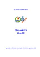 Reglamento-de-Slalom-2018