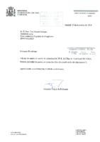 actualizacion-plan-viabilidad-2014