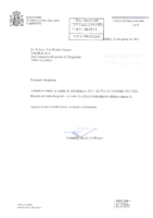 actualizacion-plan-viabilidad-2015