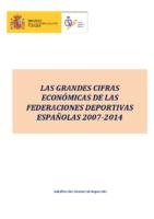 grandes-cifras-economicas-federaciones-deportivas-espanolas-2007-2014