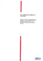 2013 informe-auditoria