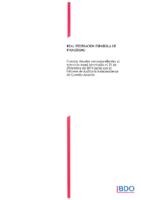 2014 informe-auditoria