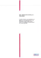2015 informe-auditoria