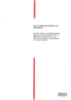 2016 informe-auditoria