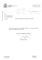 oficio-CSD-aprobacion-presupuesto-2014