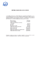 retribuciones-presidente-2014