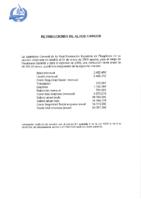 retribuciones-presidente-2016