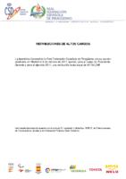 retribuciones-presidente-2017