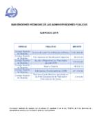subvenciones-recibidas-administraciones-publicas-2016