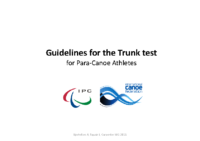 updated_appendix_3_guidelines_for_the_trunk_test_20150330_1