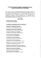 Acta-Asamblea-General-Extraordinaria-22.06.2019