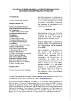 Acta-Comision-Delegada-18-dic19