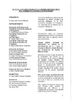 Acta-Comisión-Delegada-23-de-abril