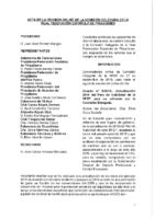 Acta-consulta-a-Comision-Delegada-27-sep