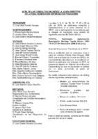 Acta-consulta-online-a-JD-del-mes-de-julio-19