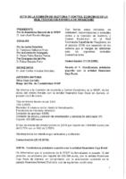 Acta-consultas-2019-Comision-de-Auditoria-y-Control-Economico