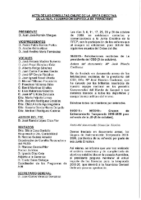 Acta-consultas-e-informaciones-online-a-Junta-Directiva-oct19-1